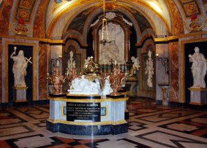 basilica 4